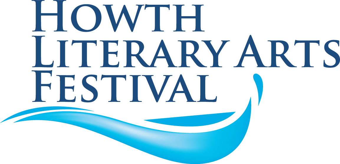 Howth Literary Festival